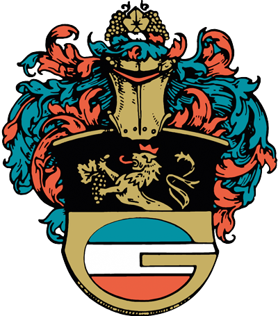 Weingut Arno Göhring